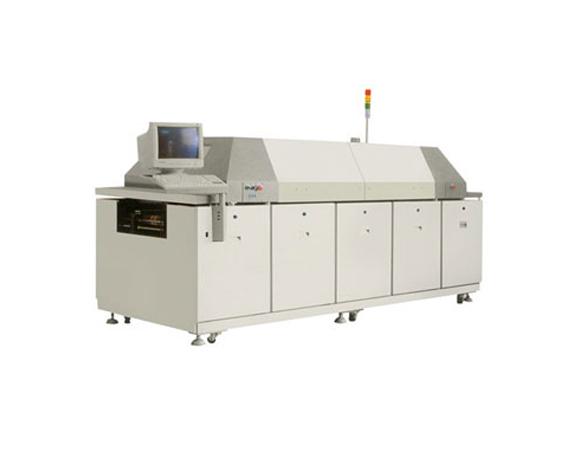 TRS-380SD热风回流焊机